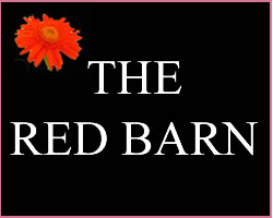 The Red Barn, Longframlington